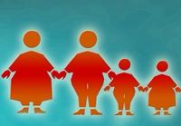 Obezitatea, boala secolului al XXI-lea