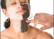 Dezgustator, dar eficient: 7 tratamente faciale la care apeleaza starurile
