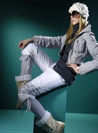 Caciuli la moda in sezonul rece 2012/2013