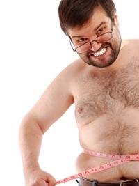 Adolescentii obezi sunt supusi unui risc mai mare de esec scolar
