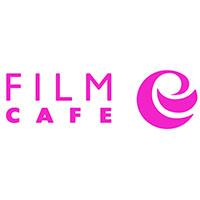 Romantica a devenit Film Café, din 1 decembrie