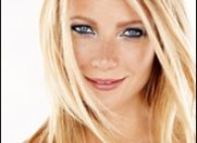 Gwyneth Paltrow isi mai doreste un al treilea copil