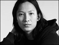 Alexander Wang, noul director de creatie al Balenciaga