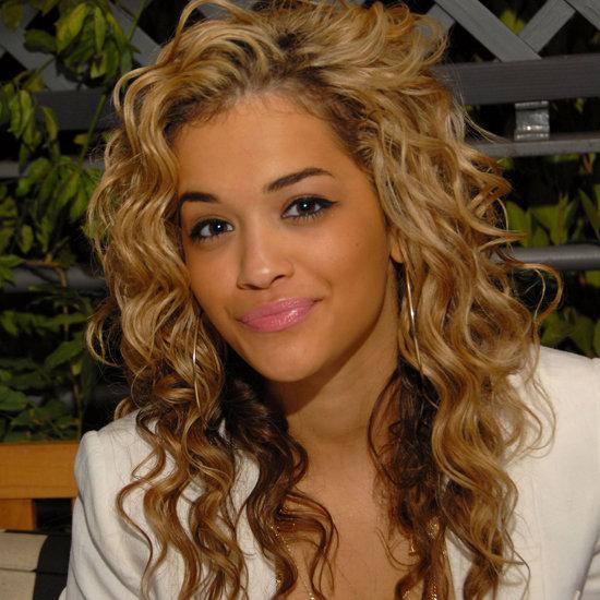 Rita Ora jignita crunt de Rob Kardashian