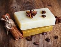 Scortisoara, vanilie, cuisoare: efecte terapeutice ale aromelor de sarbatori