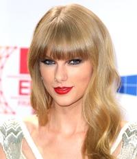 Taylor Swift se pregateste de lansarea celei mai noi piese pe MTV