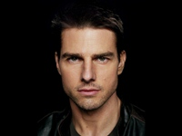 Tom Cruise isi va petrece Craciunul alaturi de copii