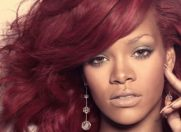 """We Find Love"" by Rihanna, numarul 1 in Top 20"
