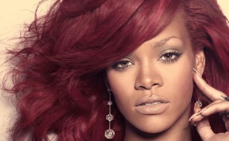 """We Find Love"" by Rihanna, numarul 1 in Top 20"