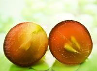 Remedii mai putin cunoscute pentru a controla diabetul de tip 2