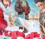 Ho Ho Ho 2: O loterie de familie