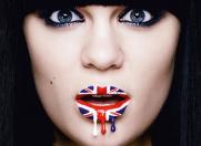 Jessie J le explica fanilor de ce turneul de promovare s-a amanat