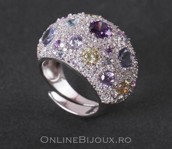 Vino in universul fascinant al celor mai frumoase bijuterii