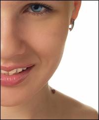 Tipuri de nas