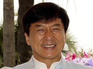 "Jackie Chan face parte din distributia filmului ""The Expendables 3"""