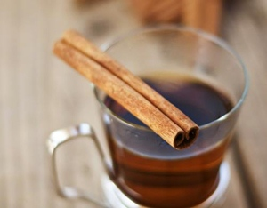 Ceaiuri cu aroma de iarna