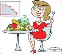 Topul celor mai nocive alimente pentru sanatatea orala
