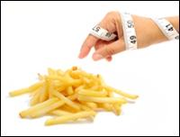 Tine colesterolul sub control cu ajutorul unor alimente savuroase