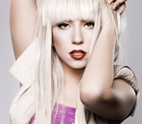 Lady Gaga face afaceri direct din… cada