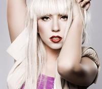 Lady Gaga face afaceri direct din… cada
