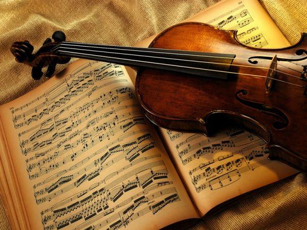 Muzica din filme
