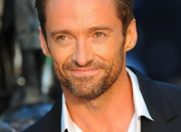 Hugh Jackman a primit o stea pe Hollywood Walk of Fame