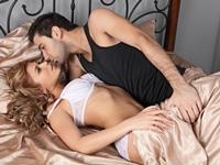 Ce am invatat despre sex in anul 2012