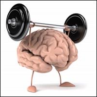 Factori care afecteaza buna functionare a creierului si remedii