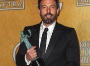 "Ben Affleck: ""Il iubesc pe Brad Pitt"""