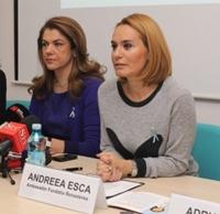 In martie, incepe campania de vaccinare gratuita anti-HPV