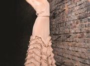 Maria Lucia Hohan lanseaza colectia primavara/vara 2013