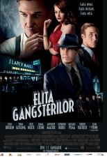 Elita gangsterilor