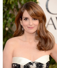 "Tina Fey isi doreste sa faca un musical ""Mean Girls"""