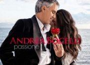 Jennifer Lopez, in duet cu Andreea Bocelli