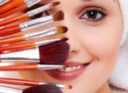 Pensulele de machiaj – aliatul de nadejde al unui make-up reusit