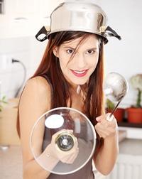 Cum alegi vasele pentru gatit