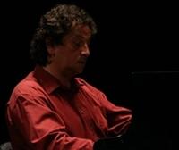 Concert de pian Horia Mihail