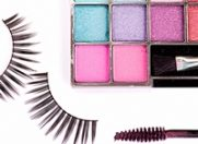 Invata sa te machiezi ca un profesionist cu Beauty Make-up Artistry