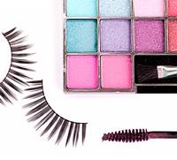 Invata sa te machiezi ca un profesionist cu Beauty Make-up Artistry
