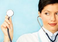 Simptome ale unor boli grave, pe care ar trebui sa le cunoastem