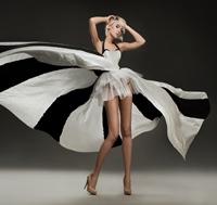 Principalele tendinte ale modei pentru primavara-vara 2013