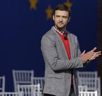 Justin Timberlake revine pe piata muzicala cu o noua piesa