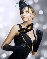Mostenirea lasata modei de catre Audrey Hepburn