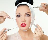 Botoxul salveaza casnicii