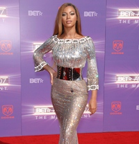 Beyonce pentru H&M?