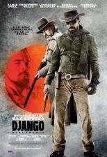 Django dezlantuit