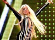 Lady Gaga vrea ferma Neverland a lui Michael Jackson