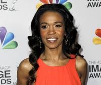 Michelle Williams, s-a confruntat cu depresia