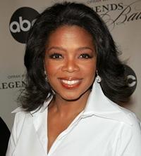 """Oprah Winfrey: """"Interviul cu Lance Armstrong este cel mai important din cariera mea"""""""