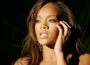 Rihanna ft. Chris Brown, colaborare incendiara